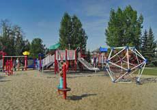 henderson_playground_1